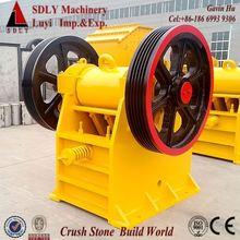 pe250x400 jaw crusher capacity 5-20 tph congo, Stone Crusher, Quarry Machine