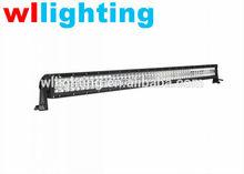 300W Cree LED Light Bar off road heavy duty, indoor, factory,suv