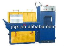 CGL/ al-alloy/ nichrome wire drawing machine