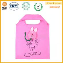 reusable shopping bags with logo,fancy shopping bag,eco shopping bags wholesale