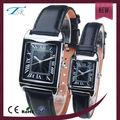 marques de luxe françaises quelques paires de gros montres fabriquées en chine
