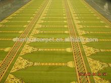 Durable dubai prayer carpets and rugs