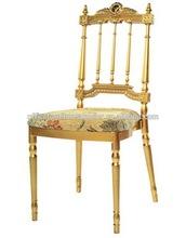 Lion king high chair