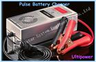 12V solar battery charger for car truck boat