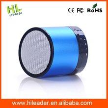 Bottom price unique retro bluetooth speaker made in china