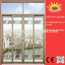 Economic sliding glass shower door handles SC-AAD083