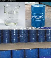 supplying high quality Methylene Chloride /dichloromethane price/75-09-2 /pharmaceutical intermediate