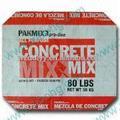 Pp tejidos arroz/fertilizantes/bolsa de alimentación, el cemento de bajo precio por bolsa de varios tamaños y colores están disponibles