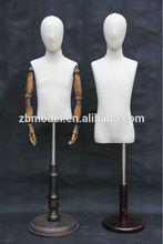 dressform maker, tailor dummy