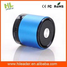 Economic designer the sound bluetooth speaker