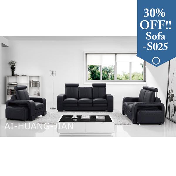 sofa set designs and prices sofa furniture price list arab