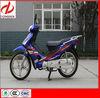 2014 Cheap Model 110cc Mini Motorcycle