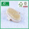 bain de nettoyage brosse pour le corps