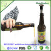 Customize promotional ice beer bottle cooler stick