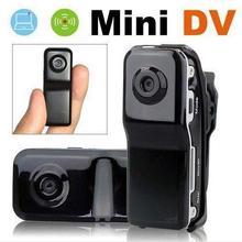 Mini DV DVR Sports Video Camera Cam MD80 DC 720x480 Helmet Camera Action Camcorder