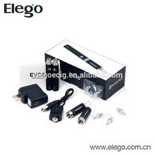 Elego in Stock 100% Original Kanger EVOD Vaporizer Pen