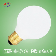 Top quality discount amusement lighting bulb
