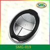 Wireless remote 12v auto gate remote duplicator SMG-019