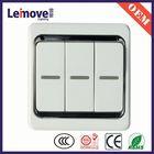customized novelty light switches
