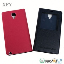 XFY brazil store for samsung leather phone cases