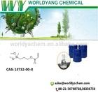 Worldyang 2-Propenoic Acid 3-(Dimethoxymethylsilyl)Propyl Ester;cas no 13732-00-8;colorless liquid
