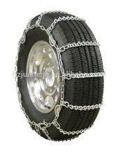 Light Truck V-Bar Twist Link Tire Chain
