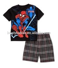 t shirt children/turkey wholesale children clothes/korean children clothing