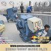 Concrete Cleaning Machine , Concrete Pavement Cleaning Machine