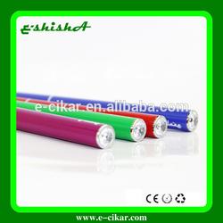 2014 high quality electronic cigarette eshisha 400-500puffs accept payapl wholesale