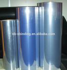 100% virgin clear rigid pvc film for blister pack