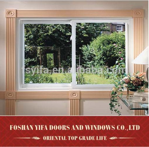 Kitchen garden window price cheap sliding window made in for Kitchen windows for sale