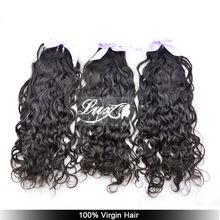 100% virgin hair, best quality and cheap price hair, eurasian water move hair bundles