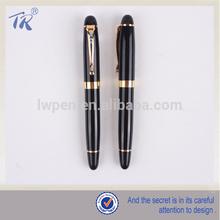 High Quality German Brand Gel Pens