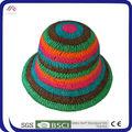 nuevo estilo de color hermoso la trenza de papel de tejido de color natural wholesalesombrero sombrero mexicano