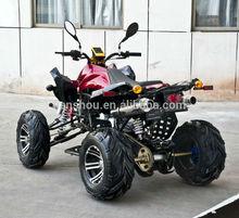 quad bikes china