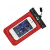Wholesale waterproof mobile phone bag for samsung galaxy s3 with compass