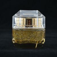 OBSI 24k gold aloe vera moisturizing & whitening face cream