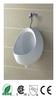 HS-U4023 men's urinal/ ceramic wall mounted urinal/ urinal ceramic