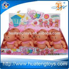 2014 mais populares mini boneca reborn silicone bebê reborn bonecas para venda h133264