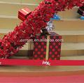 De interior puenteenarco diseño flor/cajas de regalo de navidad decoración