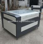 laser cutting mesin JD6090 CE, FDA China laser