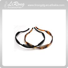 Fasion Designed Headband,hair accessory