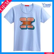 Latest Custom China Export T Shirts Wholesale Cheap Men Clothes
