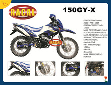 150GY-X kids dirt bikes for sale 50cc,cheap chinese motorcycles,dirt bikes for less