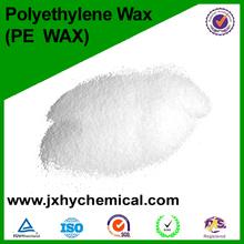 PE WAX/ Polyethylene wax manufacturer---Jiangxi Hongyuan Chem