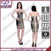 lindy bop dress,ladies shift dresses 2014,fancy dress cheerleader