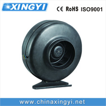 FZY-KTO wall mounted centrifugal exhaust fans