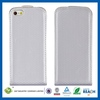 New ultra fashion colorful folio back cover for iphone 5