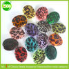 China Best selling animal printed leopard bead landing wholesale