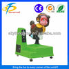 amusement rides/electronic game machine monkey king amusement rides